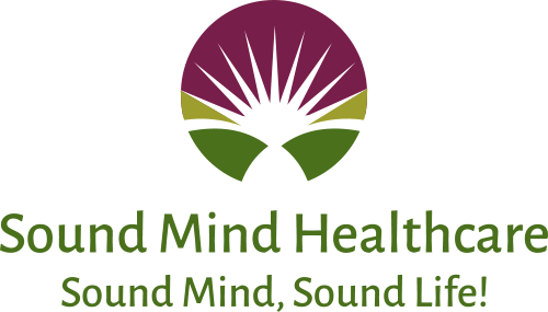 Sound Mind Healthcare