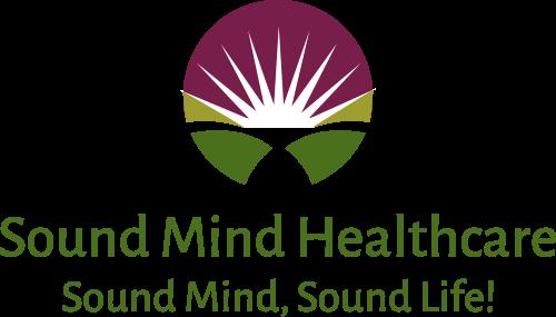 Sound Mind Healthcare